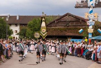 GAufest-Lauterbach-1005198