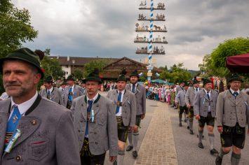 GAufest-Lauterbach-1380840