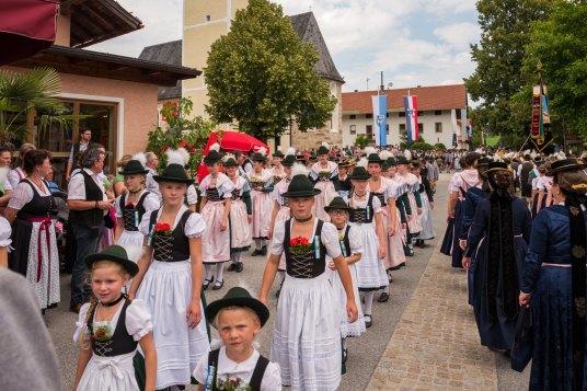GAufest-Lauterbach-1390438
