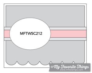 MFTWSC212