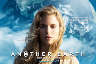Another Earth movie review