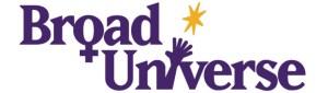 Broad Universe logo