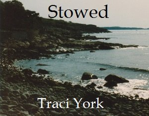 Stowed