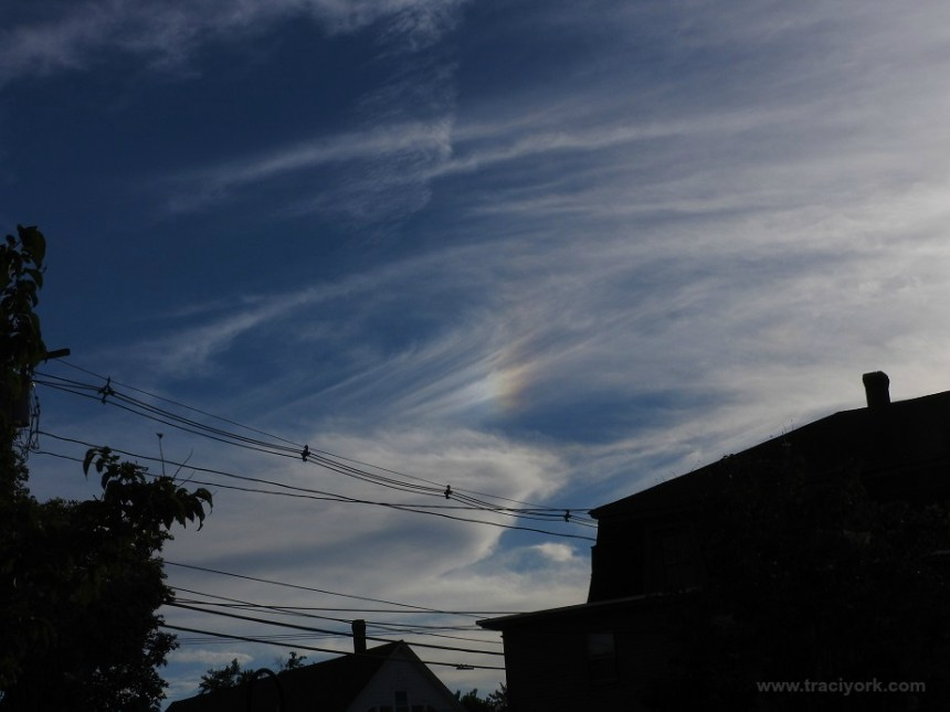 23. Sunbow in Hopkinton right after we bought the motorcycle, watermarked