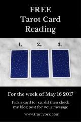 May 16 2017 Tarot blog graphic