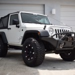 Used 2010 Jeep Wrangler Sport Suv 2d For Sale 14 997 Track And Field Motors Stock 169539