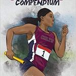 Book review: The Sprinter's Compendium
