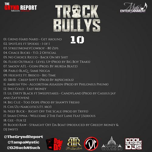 trackbullys10back-2