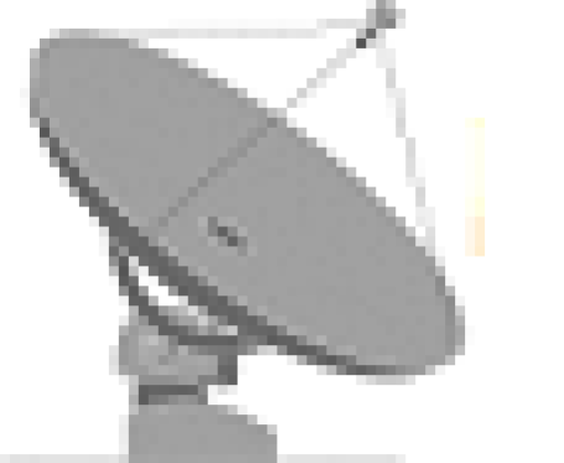 Free to Air TV Channels USA - Satellite wise List