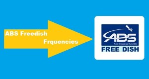 ABS_freedish frequencies list