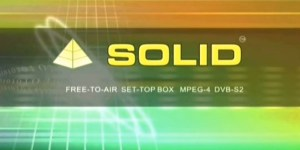SOLID-Set-Top-Box