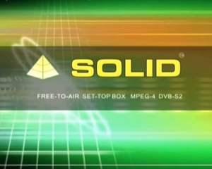 SOLID-Set-Top-Box