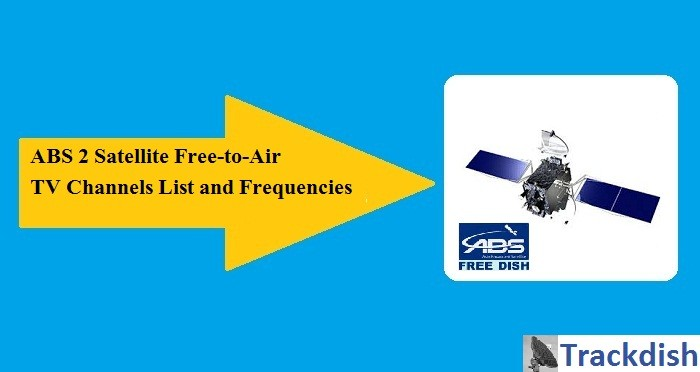 abs2-free-to-air-tv-channel-list