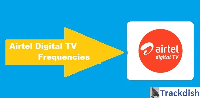 Airtel Digital TV | Trackdish com
