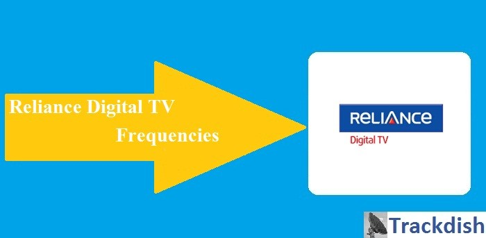Jio Tv Channel List 2019