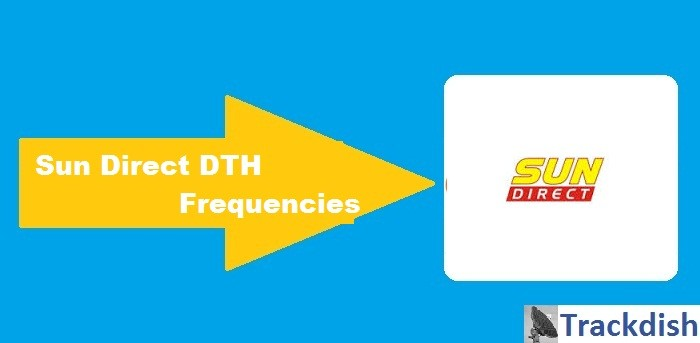 sun_direct_dth_frequency