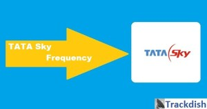 tata_sky_frequency
