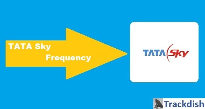tata_sky_frequency