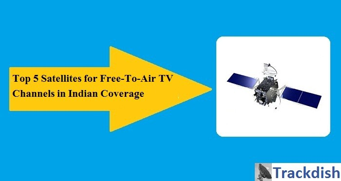 top-satellites-for-indian-fta-channels