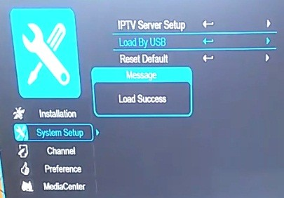 how to install iptv in hds2-6033 / hds2-6024 / hds2-6141 and openbox