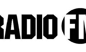 Updated FM Radio Stations List / Frequency in Delhi / NCR