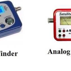 satellite db meter app Archives   Track Dish