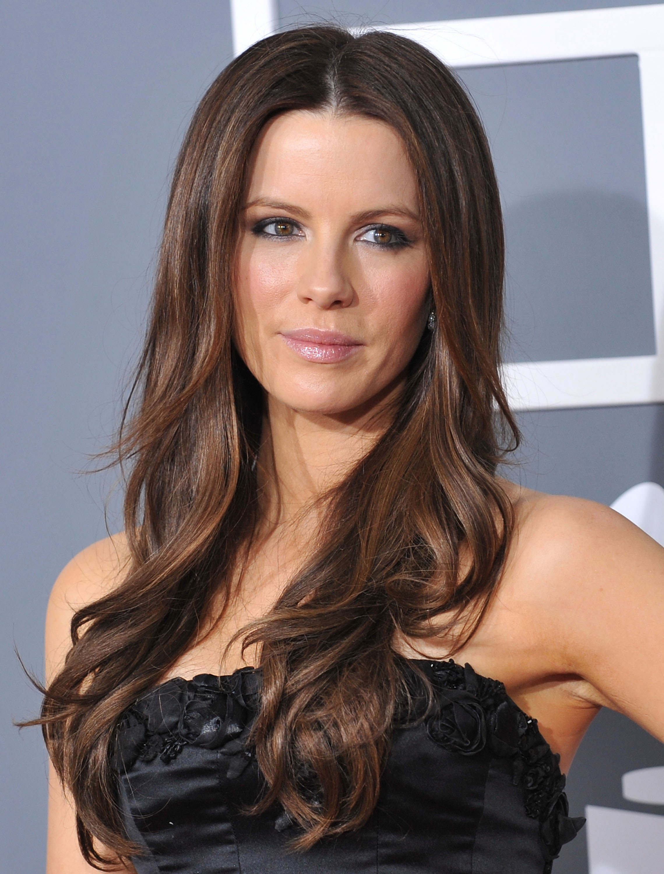 Kate Beckinsale Set To Return For Underworld 5  The Tracking Board-3873
