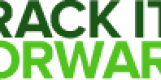 Track It Forward logo