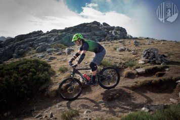 MTBholidays-Spain20131002-02