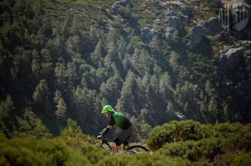 MTBholidays-Spain20131002-04