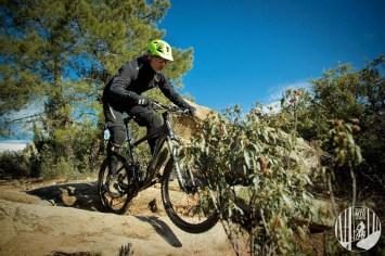 mountain_bike_trips_spain005