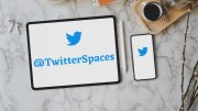 What are Twitter Spaces and How to Use Them?