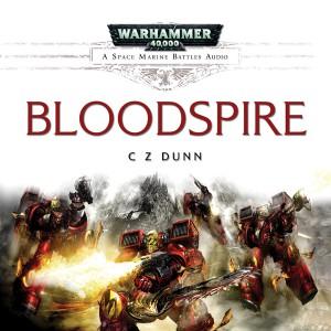 Bloodspire