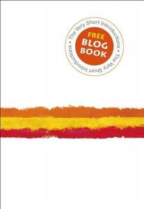 VSI Blog Book