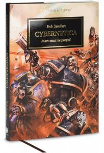 Cybernetica