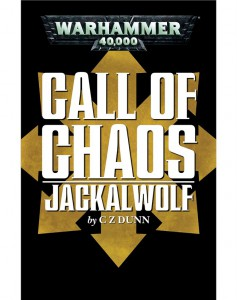 Jackalwolf