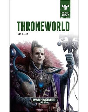 Throneworld