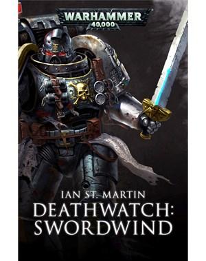 Deathwatch: Swordwind