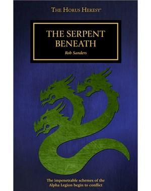The Serpent Beneath