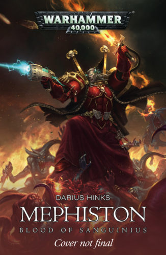 Mephiston-Blood-of-Sanguinius-B-format-Cover.indd