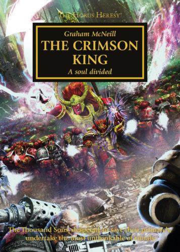 The-Crimson-King-A5HB-Dustjacket.indd