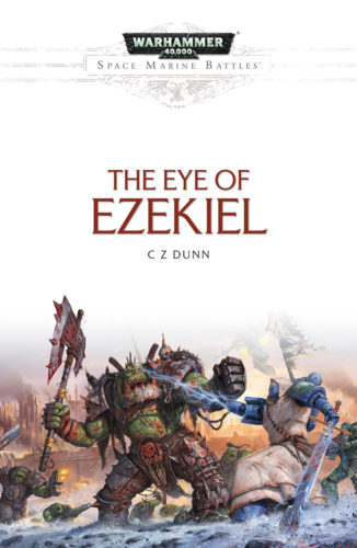 SMB-Eye-of-Ezekiel-B-format-PB-Cover.indd