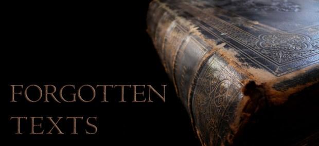 forgotten-texts-02_02a