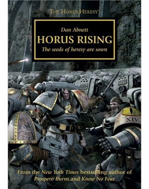 horus-rising-original