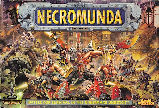 necromunda-cover