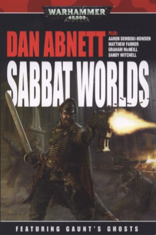 sabbat-worlds