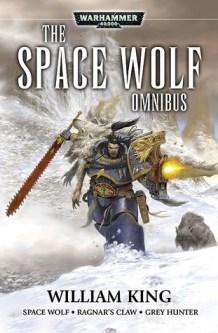 Space Wolves.jpg