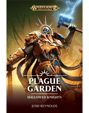plague-garden