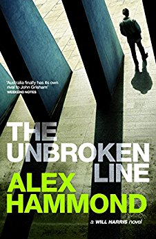 The Unbroken Line.jpg