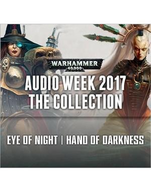 Audio Week.jpg